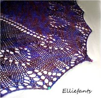 cwtch-shawl